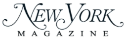 new york magazine featuring gift guides and wagwear dog jacket
